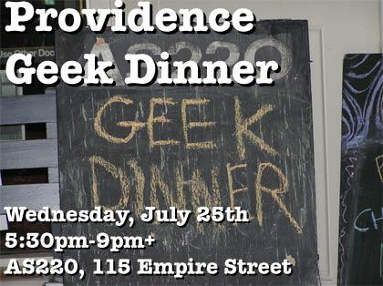 providence-geek-dinner-july-2k7.jpg
