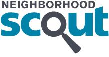 neighborhoodscout