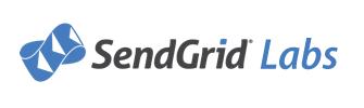 sendgrid_labs-logo