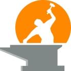 nanosteel logo