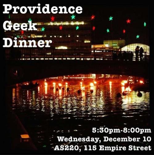 ProvGeek-December_2014